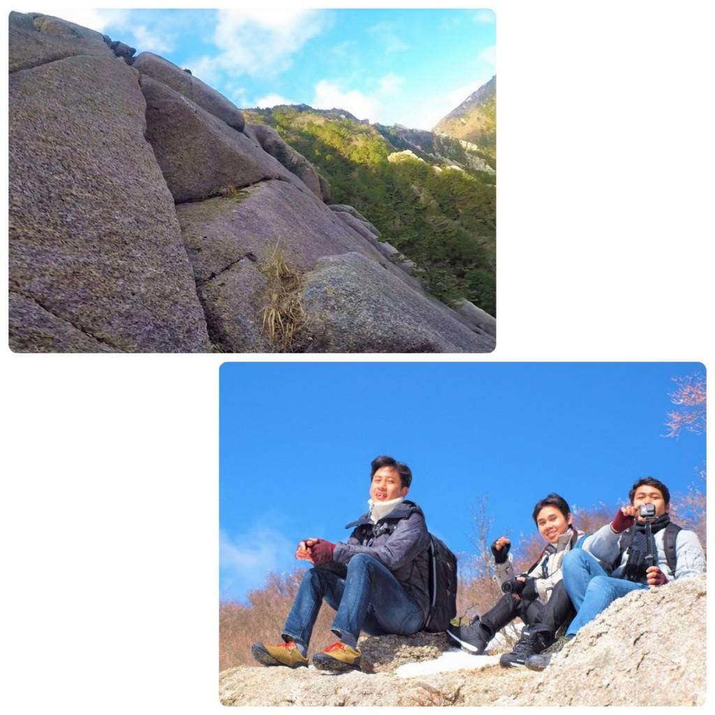Photo_20-03-19-14-12-07.265